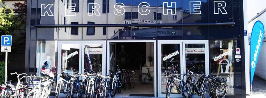 kerscher_rosenheim