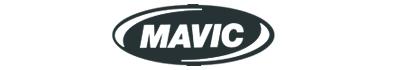_0005_mavic