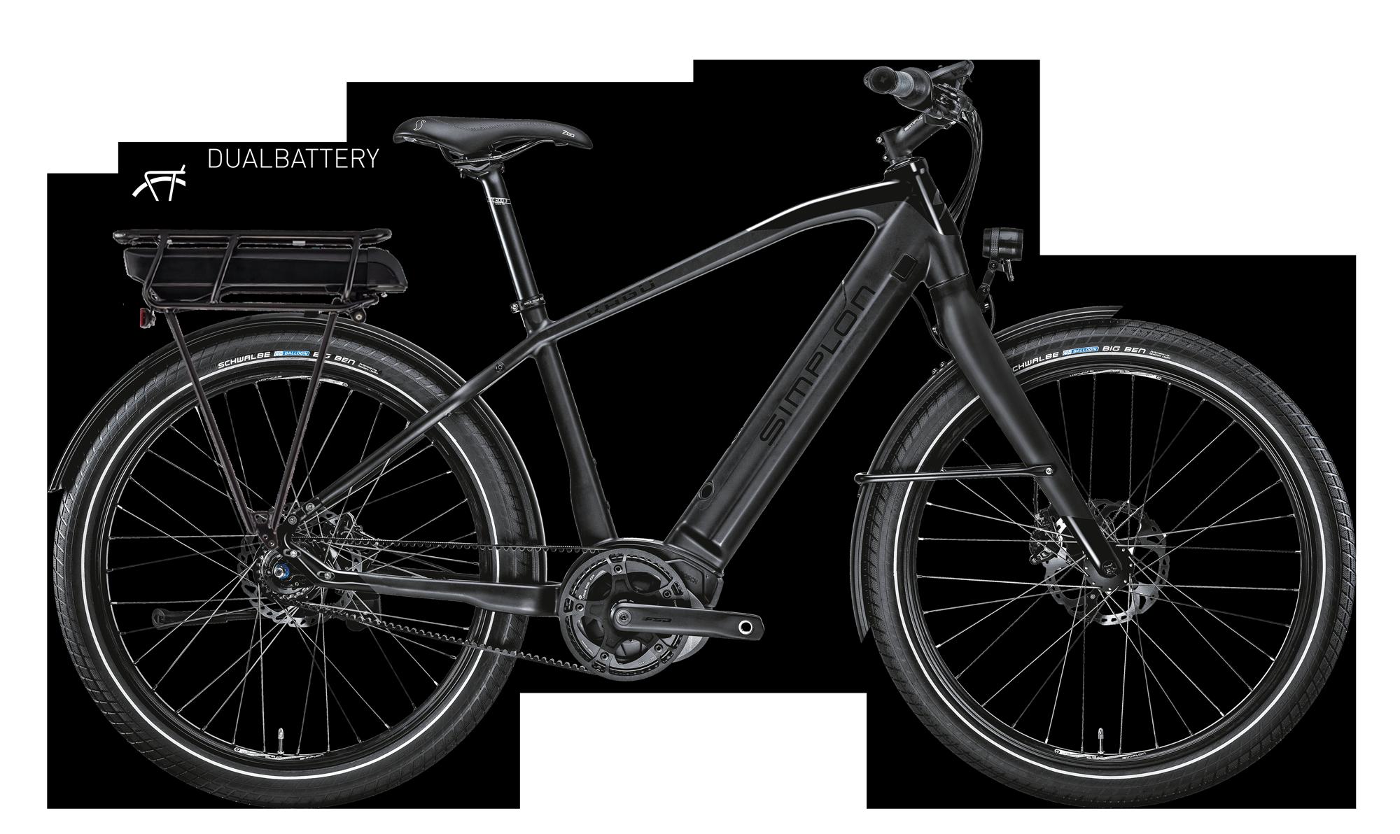 trekking e bikes fahrradshop in rosenheim ihr kerscher team steht zur seite. Black Bedroom Furniture Sets. Home Design Ideas