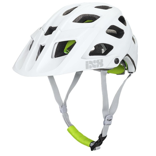 iXS Trail RS Helm