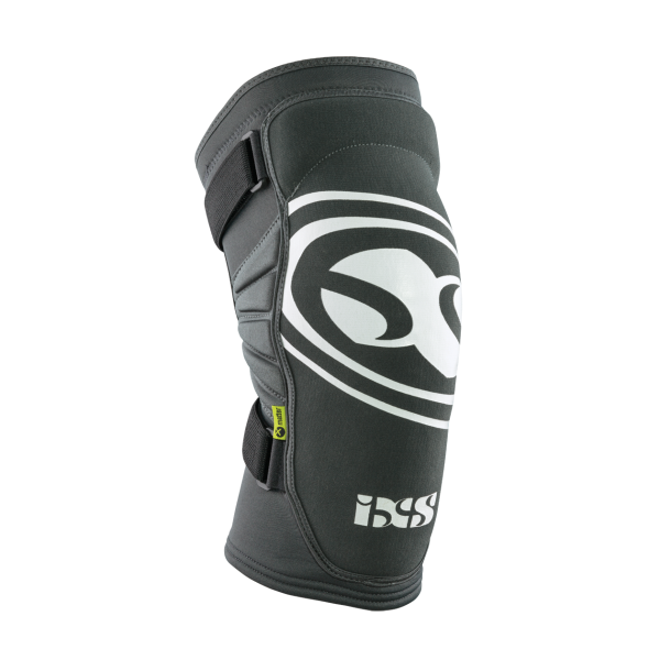 IXS Carve Evo Knee Guards
