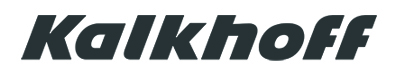 _0008_kalkhoff